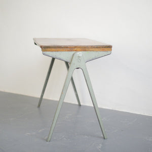 James Leonard Compass Table Circa 1940s