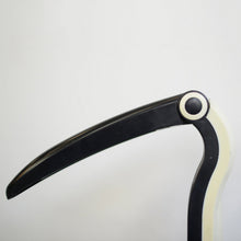 Load image into Gallery viewer, Space Age Toucan Desk Lamp By H T Huang Circa 1980s