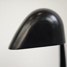 Load image into Gallery viewer, English Art Deco Desk Lamp Circa 1930s