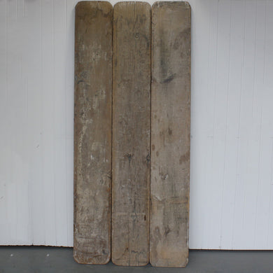 Large Potters Boards