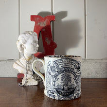 Load image into Gallery viewer, Victorian Cider Mug
