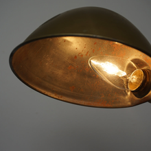 Load image into Gallery viewer, American Antique Desk Lamp C.1920s