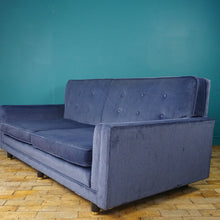 Load image into Gallery viewer, MID CENTURY G PLAN SOFA