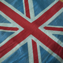 Load image into Gallery viewer, British Flag (1)