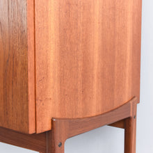 Load image into Gallery viewer, Vintage Tall Sideboard by Ib Kofod Larsen for E Gomme G Plan Model 4060