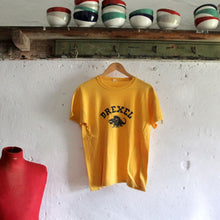 Load image into Gallery viewer, 1970s Vintage T Shirt - Drexel - L