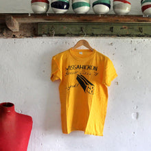 Load image into Gallery viewer, 1970s Vintage T Shirt - Wissahickon - L
