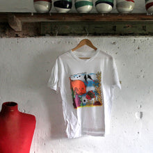 Load image into Gallery viewer, 1980s Vintage T Shirt - Jamaica - L