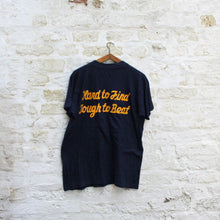 Load image into Gallery viewer, 1980s Vintage T Shirt - Where The Hell Is El Segundo - Large