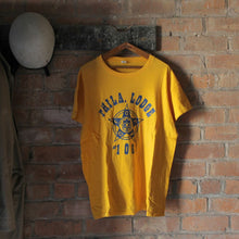 Load image into Gallery viewer, 1970s Vintage T Shirt - Fraternal Order of Police - Large