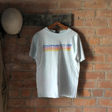 Load image into Gallery viewer, 1980s Vintage T Shirt - Porsche - Large