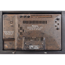 Load image into Gallery viewer, Vintage Murphy Television TV Set Receiver Type V769C Dual Standard