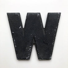 Load image into Gallery viewer, 8 Inch American Wagner Cinema Marquee Metal Letter