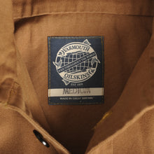 Load image into Gallery viewer, The Workers Shirt - Khaki