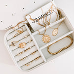 XO Hanalei Surprise Box ($120 Value) - xohanalei