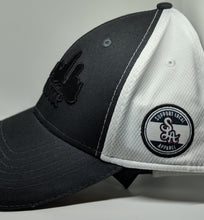 Load image into Gallery viewer, Charlotte Skyline Hat - Charcoal