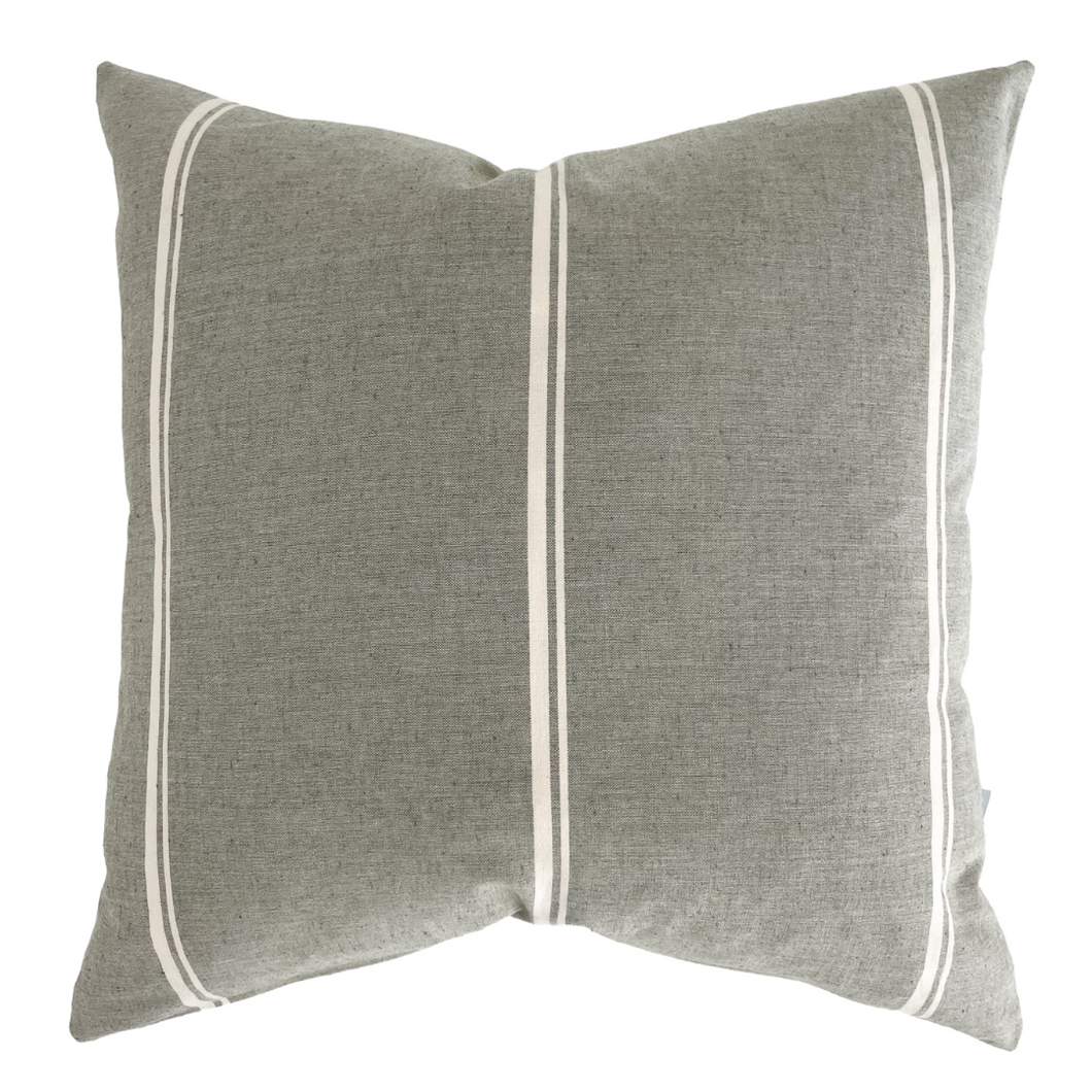 COLLINS PILLOW COVER