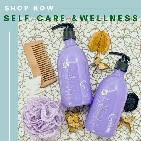 self care and wellness singapore the oily blends