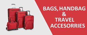 Bag Handbag & Travel Accessories