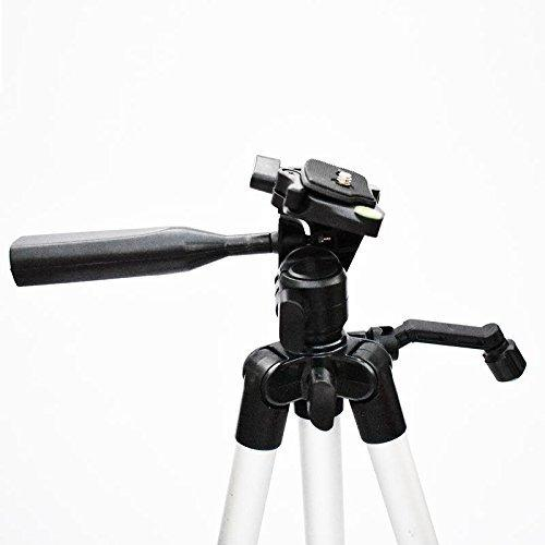 Mobile Tripod with Adjustable Hights Head Tripod for 3110A