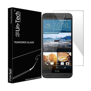 Tempered Screen Gard Protector