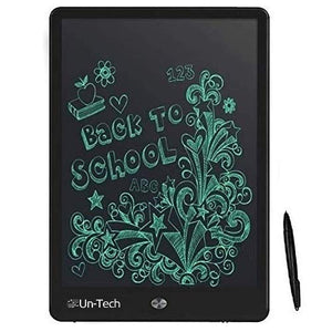 Portable RuffPad E Writer 10Inch LCD Writing Paperless Digital Tablet Notepad