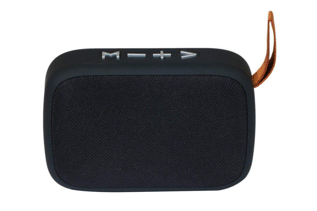 Portable Bluetooth Speaker Tablepro Mg2 Music Player Mp3 Stereo Audio Untech