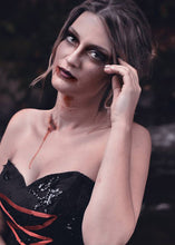 Laden Sie das Bild in den Galerie-Viewer, Fantasyshooting