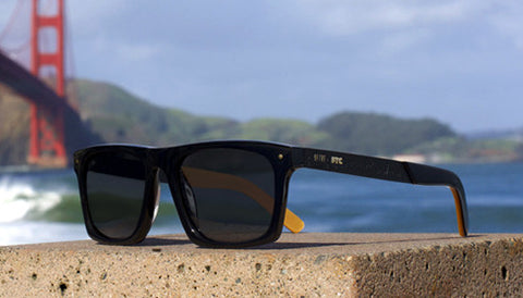 7c33821ea8 Limited Editions – 9FIVE Eyewear