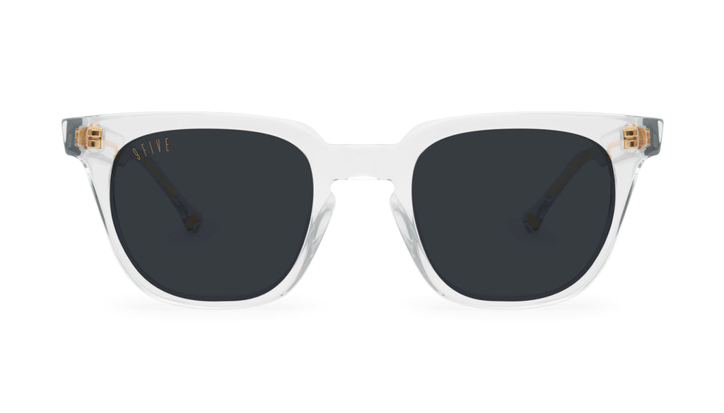 9FIVE Dean Crystal Sunglasses