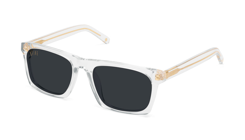 9FIVE Watson Crystal Sunglasses Rx