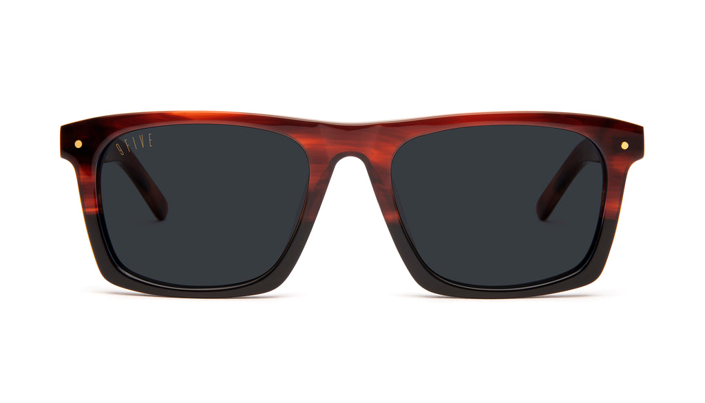 9FIVE One (Watson) Havana Sunglasses