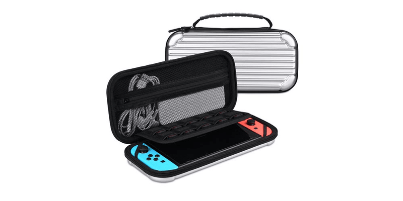 Nintendo Switch Carrying Case | Tendak