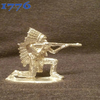 Indian Hand Poured Bullion .999 Fine Silver