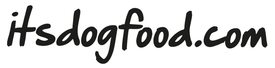 itsdogfood.com