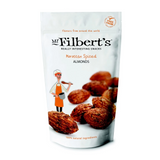 Mr Filbert's Moroccan Spiced Almonds (110g)