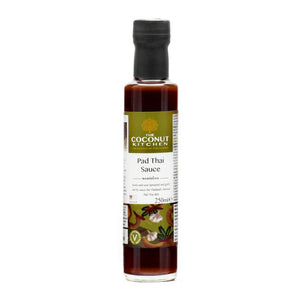 Coconut Kitchen Pad Thai Sauce (255ml)