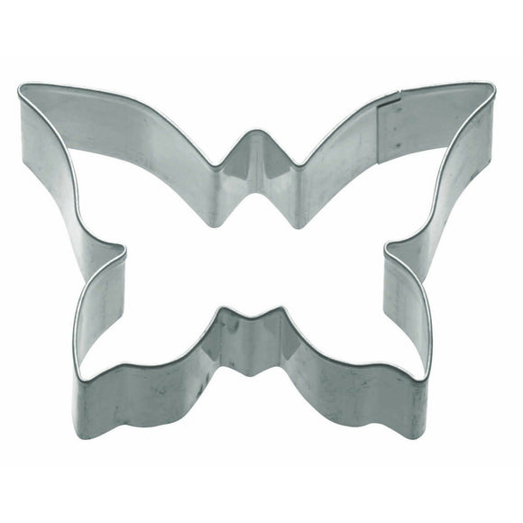 KitchenCraft Butterfly 7.5cm Cookie Cutter