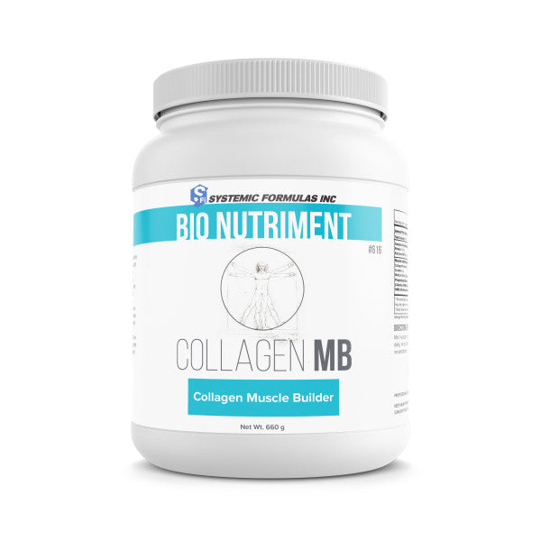 COLLAGEN MB