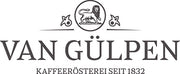 van Gülpen Coffee Roasters