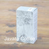 Javata Coffee