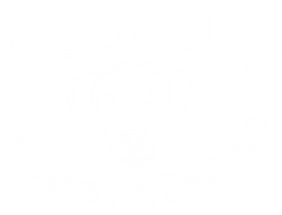 Life Of Riley - Pet Bakery & Boutique
