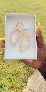 Taraji Earrings