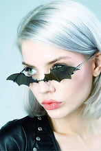 Load image into Gallery viewer, Bat Girl Shades - Shades of Beautii Collection