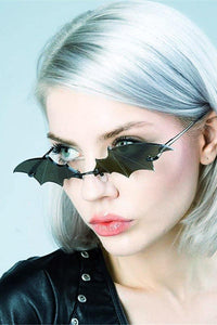 Bat Girl Shades - Shades of Beautii Collection