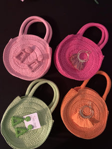 Cute Mini Purses