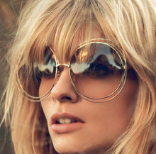 Load image into Gallery viewer, Dessy Sunglasses