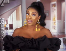 Load image into Gallery viewer, Porsha Earrings