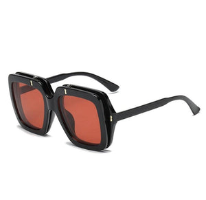 Different World Sunglasses