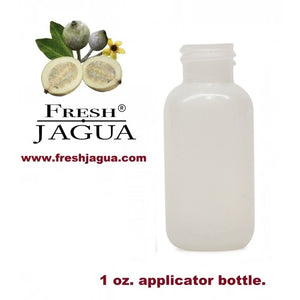 1 Ounce Applicator Bottle